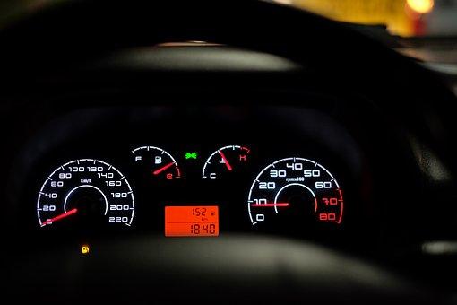 ex lease auto